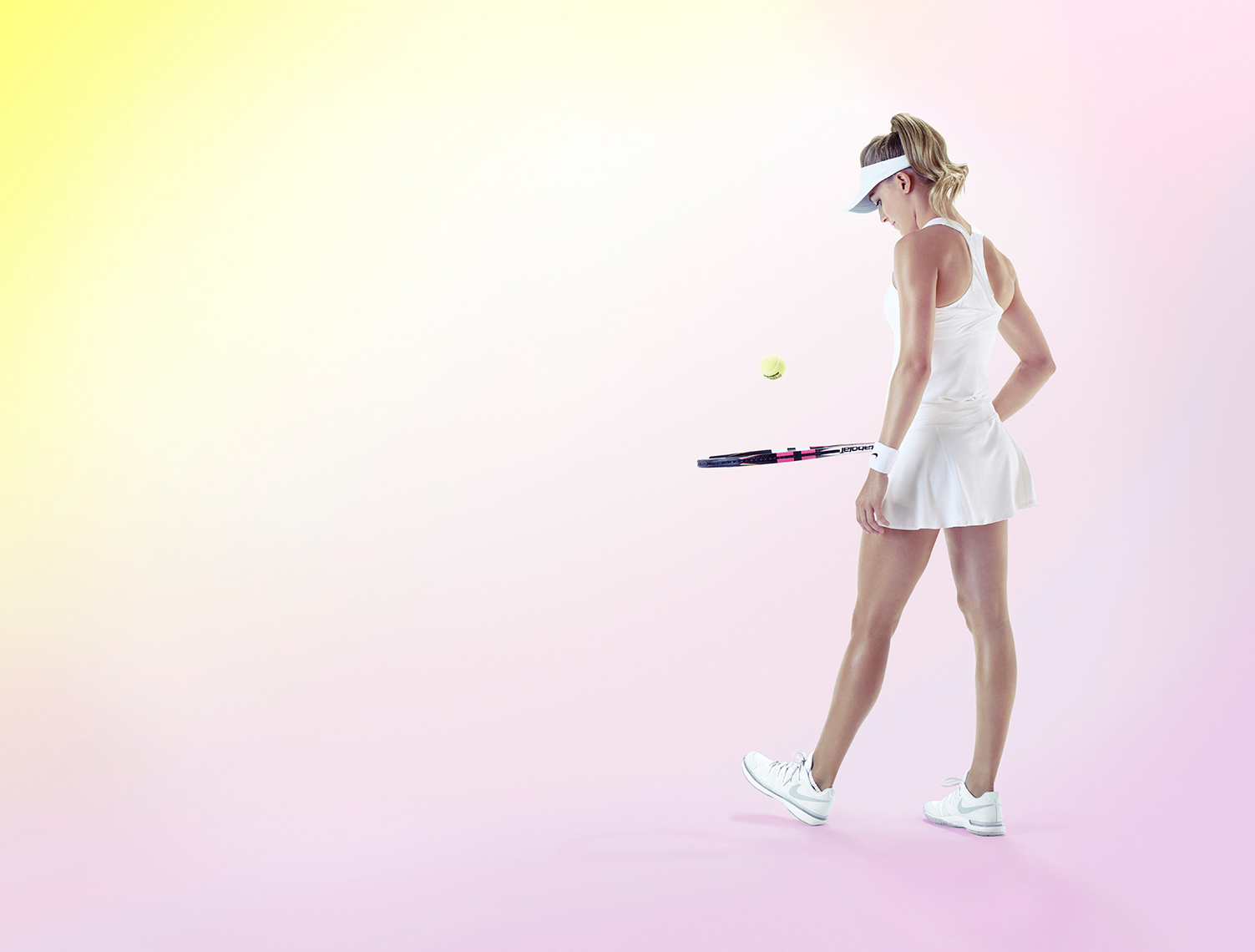 138_DietCoke_GenieBouchard_89177-03shadow