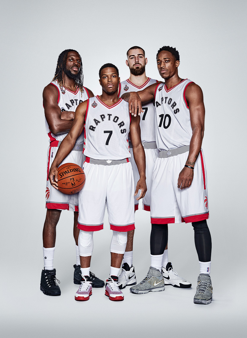 149_Raptors_MediaDay_20451-04-white-grey