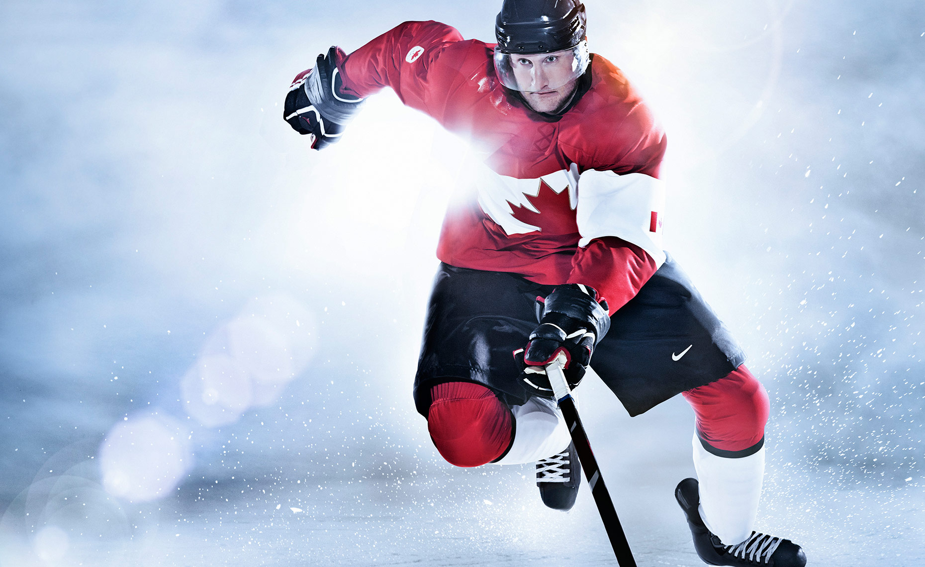 Steven Stamkos, Team Canada Hockey 2014