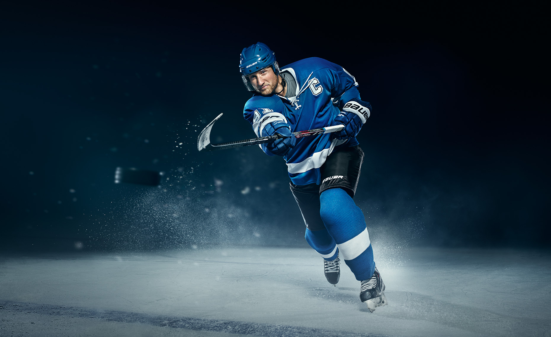 Steven_Stamkos_Powerade_HORIZONTAL